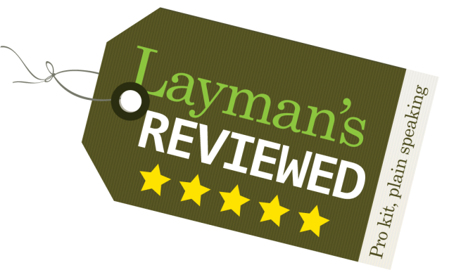 laymans_swing_5star