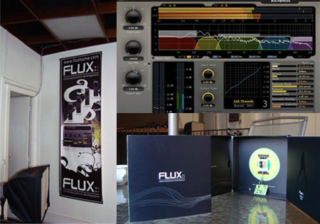 flux_headquarter