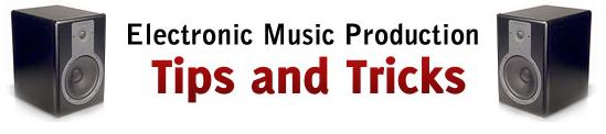 eMusicTips