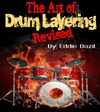 drum-layering